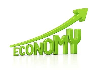 Topics in Comparative Political Economy Courses UC